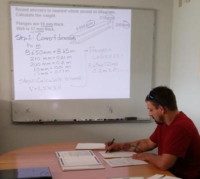 teach_to_organize_work1_400w
